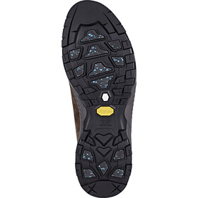 Scarpa Mojito City GTX Shoes charcoal